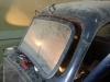 1940 International Pickup 12