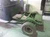 1940 International Pickup 10