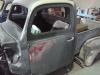 1949 Mercury F100 Pickup 08