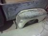 1949 Mercury F100 Pickup 09