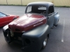 1949 Mercury F100 Pickup 02