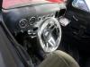 1949 Mercury F100 Pickup 03