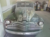 1948-Pontiac001
