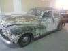 1948-Pontiac002