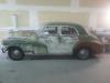 1948-Pontiac003