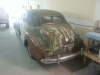 1948-Pontiac004
