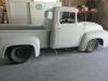 1956Merc-032