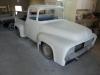 1956Merc-035