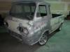 1964 E100 Mercury Truck 12