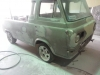 1964 E100 Mercury Truck 13