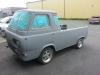1964 E100 Mercury Truck 14