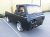 1964 E100 Mercury Truck 17