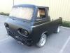 1964 E100 Mercury Truck 18