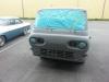 1964 E100 Mercury Truck 09