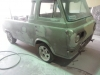 1964 E100 Mercury Truck 07