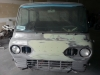 1964 E100 Mercury Truck 04