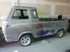 1964 E100 Mercury Truck 01