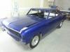1966-Chevrolet-Nova001