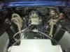 1966-Chevrolet-Nova002