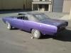 1967 Dodge Dart 21