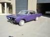 1967 Dodge Dart 22