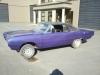 1967 Dodge Dart 23