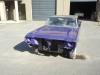 1967 Dodge Dart 24