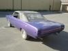 1967 Dodge Dart 25