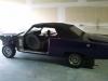 1967 Dodge Dart 01