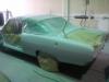 1967 Dodge Dart 12