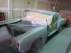 1967 Dodge Dart 13
