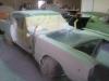 1967 Dodge Dart 14