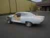 1967 Dodge Dart 15