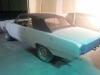 1967 Dodge Dart 18