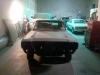 1967 Dodge Dart 19