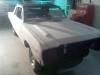 1967 Dodge Dart 20