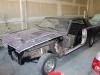 1967 Dodge Dart 02