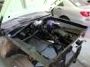 1967 Dodge Dart 04