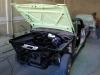 1967 Dodge Dart 06