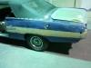 1967 Dodge Dart 08
