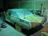 1967 Dodge Dart 09