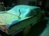 1967 Dodge Dart 11