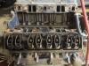 1971 Chevrolet Camaro Z28 Engine 08
