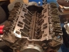 1971 Chevrolet Camaro Z28 Engine 40