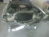 72 Chevy Camaro 14