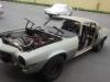72 Chevy Camaro 01