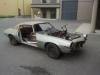 72 Chevy Camaro 02