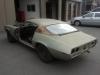72 Chevy Camaro 03