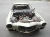 72 Chevy Camaro 04