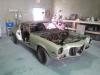 72 Chevy Camaro 05